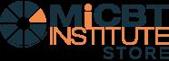 MiCBT Institute Store